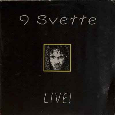 9-Svette
