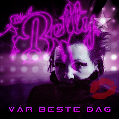 Betty-VBD-400x400-02
