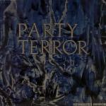 PartyTerror